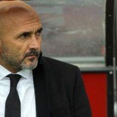 Juventus - Roma: Spalletti verso il 3-5-2 - ASRomavincipernoi.com JUVENTUS  ROMA  Per il prossimo big match traJuventus  Romail tecnicoLuciano Spalletti è orientato a schierare un 3-5-2 spesso provato durante la gara contro ilVerona.