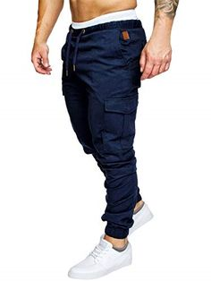 450 Ideas De Slim Fit En 2021 Jeans Hombre Ropa Moda Hombre