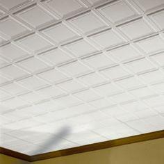 Nice 12X24 Floor Tile Big 20 X 20 Floor Tiles Rectangular 2X2 Ceiling Tiles Lowes 3 X 6 Marble Subway Tile Old 3 X 9 Subway Tile Red3X6 Glass Subway Tile Sadwaters.us ..