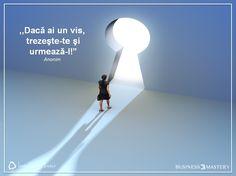Ai încredere în visul tău, dar nu uita să acționezi! Visele pot deveni realitate! Zig Ziglar, Maxime, Italy, Motivation, Words, Children, Quotes, Hair, Beautiful