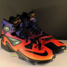 Nike-Lebron-XIII-13-DB-Doernbecher-sz-12
