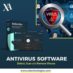 Free antivirus and privacy protection Software provider Antivirus Software, Infographic, How To Remove, Technology, Pc Gadgets, Antivirus Protection, Laptops, Usa, Free