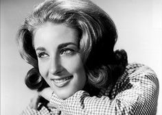 Openly Lesbian Pop Icon Lesley Gore Dies At Age 68 http://www.back2stonewall.com/2015/02/openly-lesbian-pop-icon-lesley-gore-dies-age-68.html
