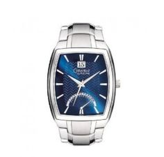 #CARAVELLE #MENS #STAINLESS #STEEL #CLASSIC #Watch #bodykraze