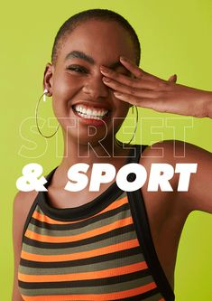 Stop Motion Photography, Banner Design Inspiration, Creative Fashion Photography, Fashion Still Life, Commercial Ads, Newsletter Design, Direct Marketing, Email Design, Minka