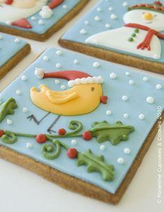 Resultados de la Búsqueda de imágenes de Google de http://florentinecupcakes.files.wordpress.com/2010/11/galletas-navidad-2010-099-bc.jpg