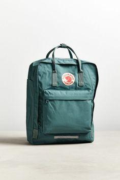 62ad670ad1d6f Fjallraven UO Exclusive Kanken Big Backpack