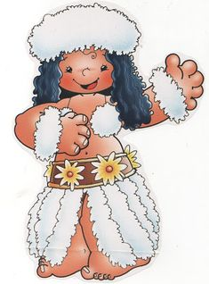 Dibujos Bailes Chile, cueca, jota, Sau Sau, etc Best Free Email, National Holidays, Classroom Decor, Disney Characters, Fictional Characters, Clip Art, Culture, Disney Princess, Instagram