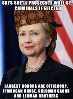 #Clinton #Hillary