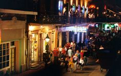 new orleans night clubs bourbon street | Recent Photos The Commons Getty Collection Galleries World Map App ...