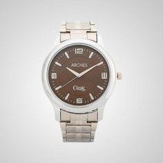 Round Brown Dial Men's Wrist Watch Best Gifts For Boys, Birthday Gifts For Boys, Gifts For Him, Cool Gifts, Bracelet Watch, Brown, Accessories, Boy Birthday Gifts, Watch