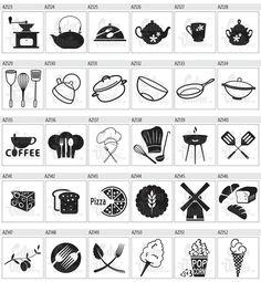 pack de vinilos decorativos para azulejos de cocinas y baos cdm vinilos decorativos para