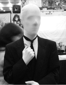 Looking for ways to make a Slender Man costume? Searching for a Slender Man mask? If you're not familiar with Slender Man, the mythological tale...