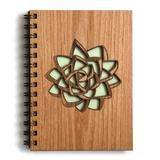 Succulent Journal