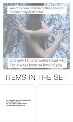 """Untitled #1087"" by mattiebrogan ❤ liked on Polyvore featuring art"