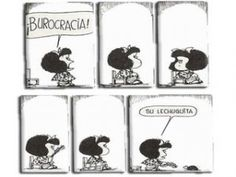 Burocracia, su lechuguita. How To Speak Spanish, Peanuts Comics, About Me Blog, Snoopy, Fictional Characters, Google Translate, Art, Motivation, Products