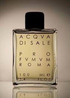 15 mejores imágenes de Masculine Fragrances en 2020