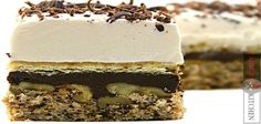 Cupcake In A Cup, Cupcake Cakes, Rose Cupcake, Cup Cakes, Romania Food, Romanian Desserts, Romanian Recipes, Cake Recipes, Dessert Recipes