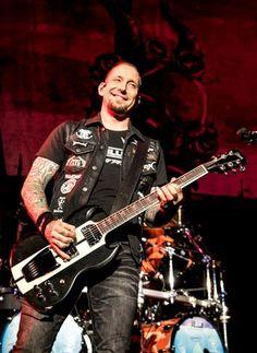 photos Volbeat Michael Poulsen 2016 - Google Search