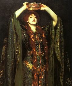 Character Analysis of Lady Macbeth, Character of Lady Macbeth, characteristics of lady macbeth, Macbeth, Macbeth's wife, Shakespeare, wife of macbeth, William Shakespeare >> Read the full answer at http://www.josbd.com/character-analysis-of-lady-macbeth/