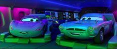 cars2 Cars 2 Movie, Pixar Movies, Film Movie, Disney Pixar Cars, Walt Disney, Lightning Mcqueen, Love Car, Cartoon Drawings, Radiator Springs