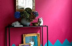 27 besten kreativ bilder auf pinterest rahmen mein haus und rund ums haus. Black Bedroom Furniture Sets. Home Design Ideas