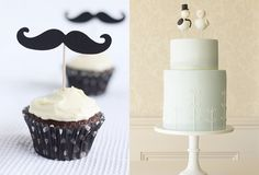 . Cute Cakes, Cake Toppers, Place Cards, Place Card Holders, Beautiful Cakes