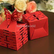 chinese wedding decorations - Pesquisa do Google