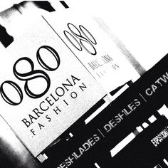Ilusión y pasión por el trabajo, una mezcla de miedo y ganas antes de adentrarnos en el diseño de una nueva colección, alegría al ver el primer prototipo... Or Else. Continua leyendo en: orelse.es/blog #orelsebarcelona #080bcnfashion #fashion #catwalk #barcelona