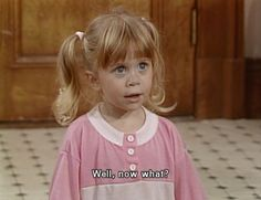 "fullhouseforever87: ""when you finish watching Fuller House """