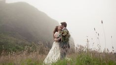 A Scottish Fling (Wedding inspiraton) Etsy.com handmade and vintage goods