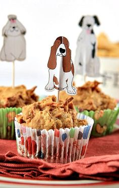 Homemade diabetic dog food dogs diabetic dog and homemade forumfinder Image collections