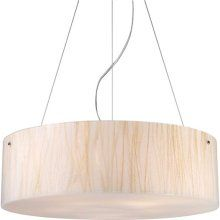 Great pendant for a kitchen table...
