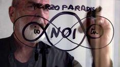 michelangelo pistoletto terzo paradiso - Cerca con Google