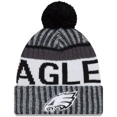 477ce245e4d gotfashiongoods.us - nbspThis website is for sale! - nbspgotfashiongoods  Resources and Information. Winter Knit HatsNfl SportsKnittingNfl ...