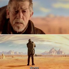 ⠀ [ Jan 28//1:17pm ] [ fc: 8325 ] ⠀ John Hurt died and I'm so fucking devasted. I love his work so much; Alien, V fir Vendetta amd Tinker Tailor soldier spy are some of my absolute favourite films. Rest in peace. ⠀ QOTP: Favourite John Hurt role? ⠀ AOTP: Control from Tinker Tailor soldier spy ⠀ ⠀ ⠀ #johnhurt #ripjohnhurt #doctorwho #bbc #mattsmith #davidtennant #petercapaldi #christophereccleston #fangirl #fandom #dw #whovian #tardis #thedoctor #doctor #who #edit #merrywhomas #2sad2berad