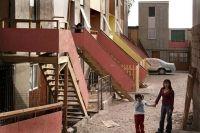 http://www.saramaestrello.com/architecture/elemental-housing/