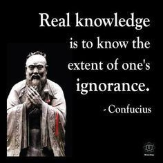 Here you can find and save ideas about top Confucius quotes. You can share these Confucius quotes with your friends and family to keep inspired and motivated. Confucius Say, Confucius Quotes, Quotable Quotes, Wisdom Quotes, Words Quotes, Me Quotes, Funny Quotes, Socrates Quotes, Famous Quotes