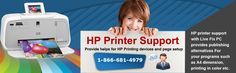 We have expert #specialist and they can take care of your #problem and we will offer #hp tech support contact number.They'll help you with HP printer #support phone number 1-866-681-4979. visit here : http://goo.gl/wOunPa