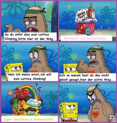 Hahahaha Squidward #spongebob | Spongebob zitate ...