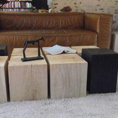 caisse fruits type caisses pommes peinte de couleur blanche rangement d coration fruit et. Black Bedroom Furniture Sets. Home Design Ideas