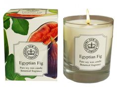 With our range of unusual candles, holders and diffusers you need search no more. Label Design, Box Design, Soy Wax Candles, Candle Jars, Organic Candles, Rooms Home Decor, Garden Gifts, Candlesticks, Tea Lights