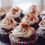 Australia's Sunshine Coast Is Getting Its First Vegan Bakery