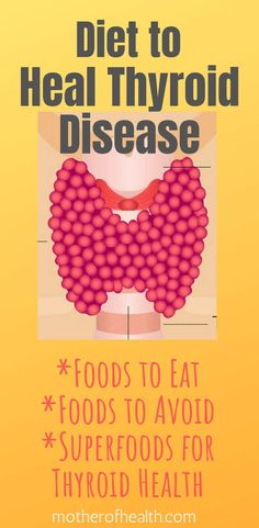 While there are a variety of medical and natural remedies for thyroid disorders, eating the proper diet for thyroid disease is the first lifestyle change you should make. This report lays out the best diet for thyroid disease including foods to eat, foods Foods For Thyroid Health, Health Diet, Under Active Thyroid Diet, Adrenal Health, Health Care, Thyroid Symptoms, Thyroid Disease, Hypothyroidism Diet, Cold Home Remedies