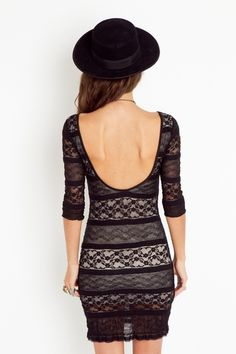 #cute  lace dresses #2dayslook #new style #lacefashion  www.2dayslook.com
