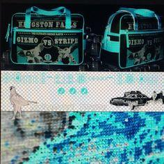 """#bashioma #bag #handbag  #urbanstyle #urbanfashion #alternativefashion #fashionart #fashionminded  #vintagefashion #IGFashion #ss15 #summercollection #summer #stylevisual #sochic #retro #travel #fashionbombdaily  #ss15 #summercollection  #stylevisual #sochic #indiebrand #grahicdesign #com #branding"" Photo taken by @bashioma on Instagram, pinned via the InstaPin iOS App! http://www.instapinapp.com (04/12/2015)"