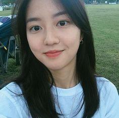 Korean Actresses, Korean Actors, Actors & Actresses, Korean Dramas, Penthouse Pictures, Hyun Soo, Joon Park, Western Girl, Kdrama Actors
