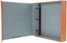 Clamshell-Presentation-Binder-Cover-MGM-Interior-F