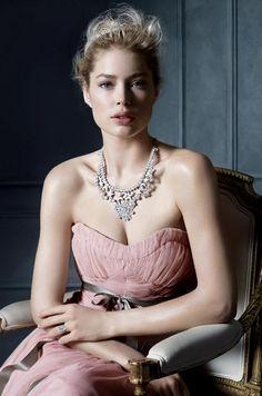 ステートメント ジュエリーの商品 | Tiffany & Co.