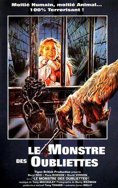 https://i.pinimg.com/236x/64/ce/d3/64ced3fedcc7b39ac2613c9788d509e7--french-posters-horror-movie-posters.jpg